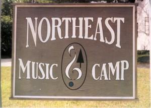 NMC sign